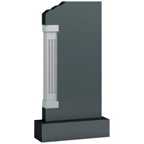 Памятник из гранита - мемориал A268