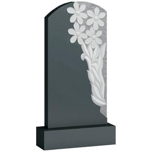 Памятник из гранита - мемориал A413