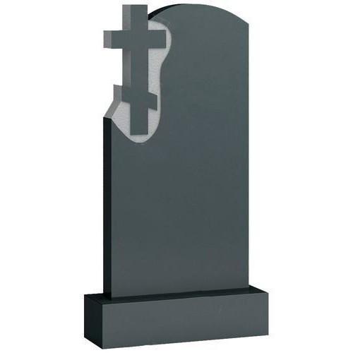 Памятник из гранита - мемориал A264