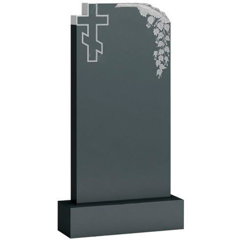 Памятник из гранита - мемориал A631