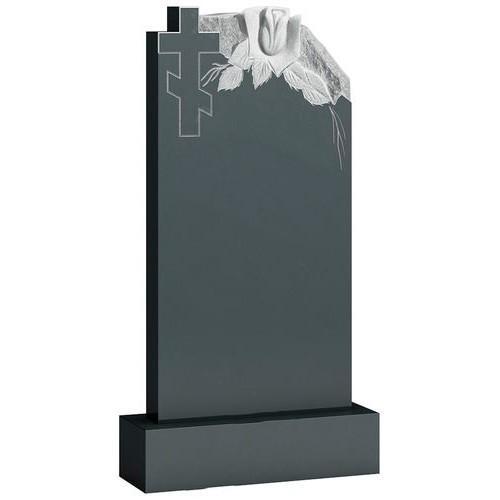 Памятник из гранита - мемориал A947