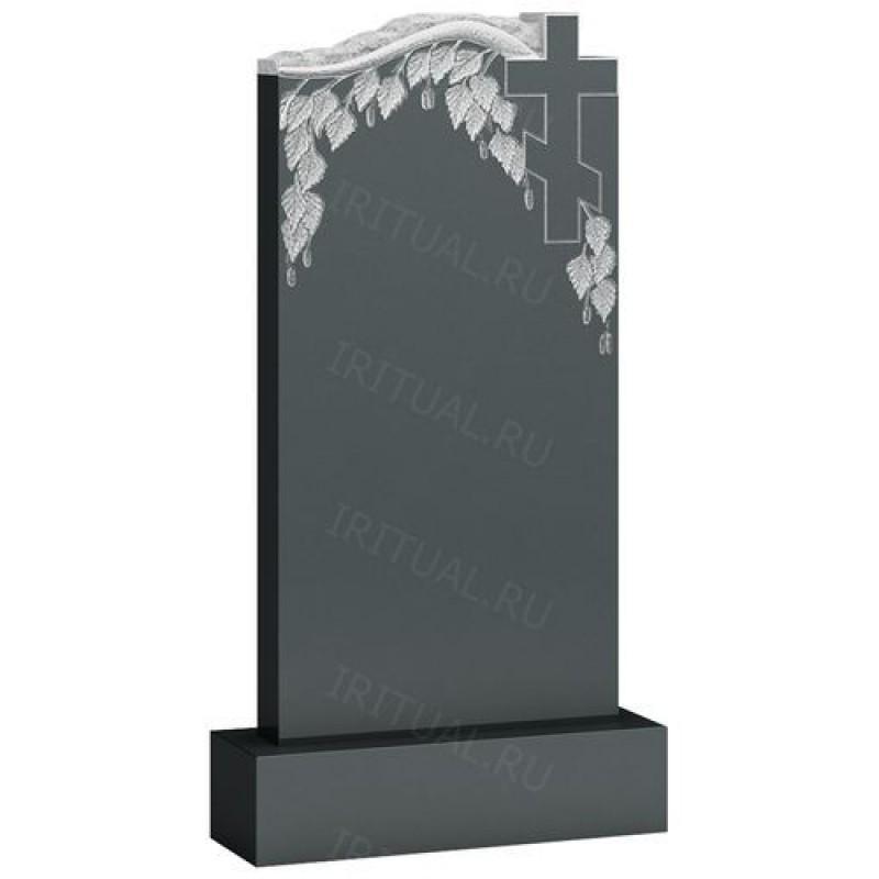 Памятник из гранита - мемориал A971