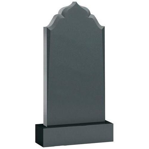Памятник из гранита - мемориал 120