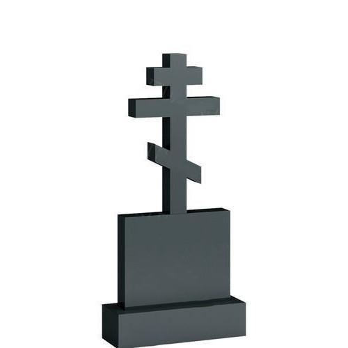 Памятник из гранита - мемориал E204