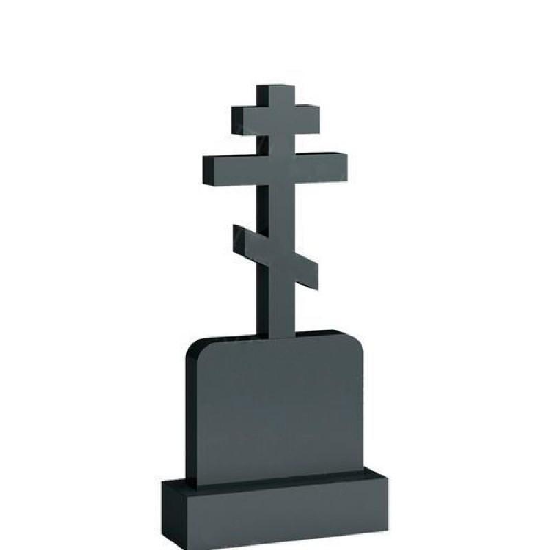 Памятник из гранита - мемориал E215