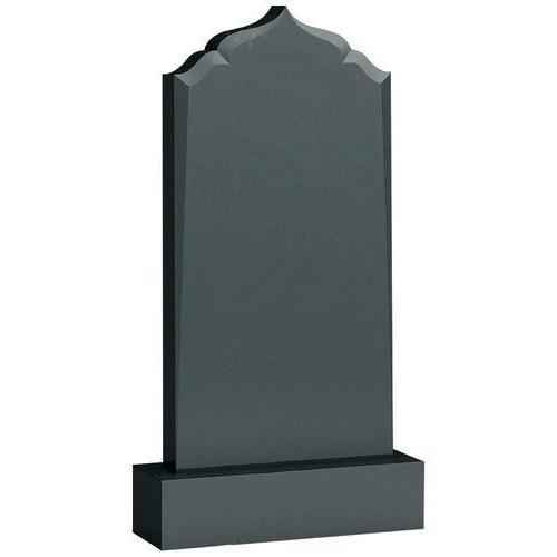 Памятник из гранита - мемориал A212