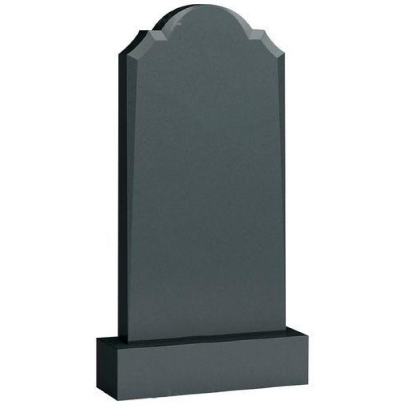 Памятник из гранита - мемориал A245