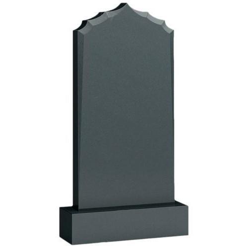 Памятник из гранита - мемориал A279
