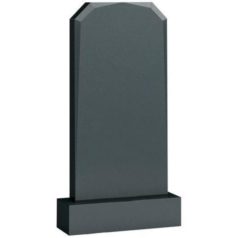 Памятник из гранита - мемориал A410