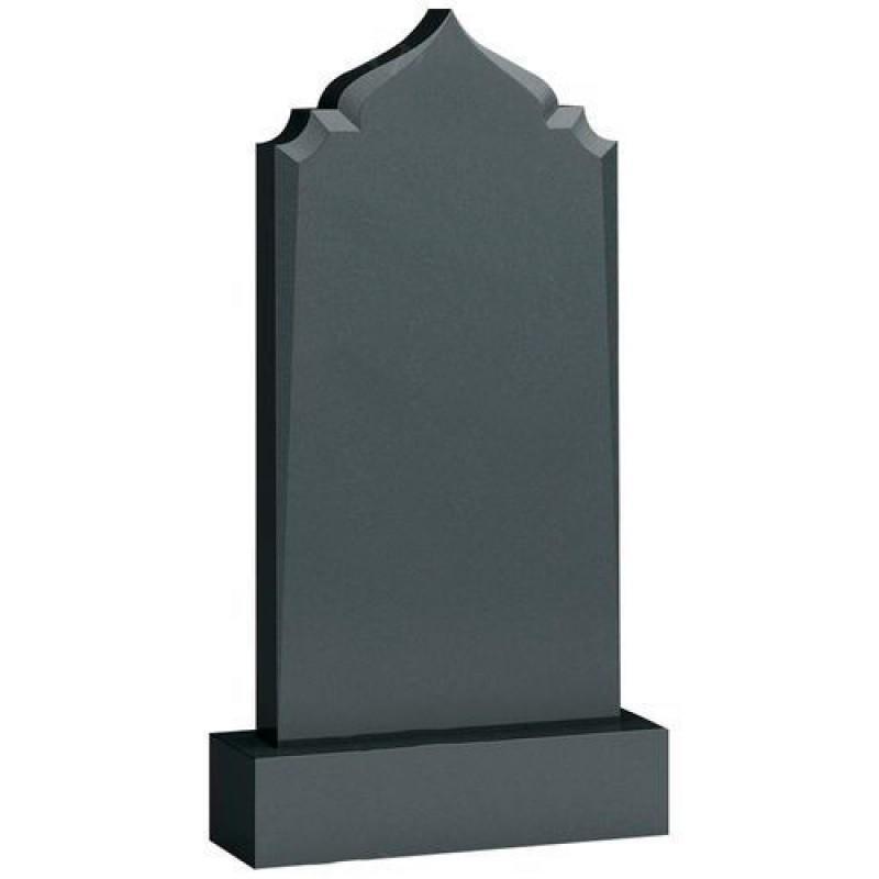 Памятник из гранита - мемориал A440