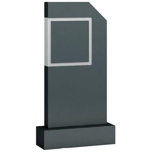 Памятник из гранита - мемориал A994