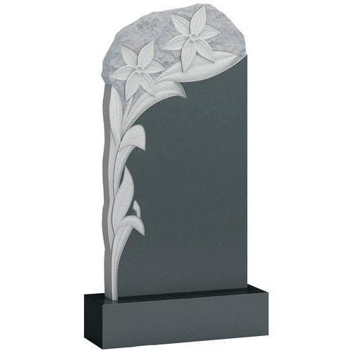 Памятник из гранита - мемориал A133