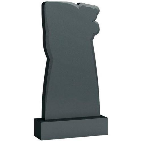Памятник из гранита - мемориал A221