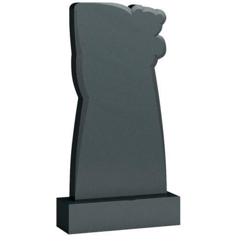Памятник из гранита - мемориал A222